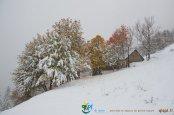 2012-10-28-St_Etienne_de_Tinee-Altiplus-IMG_0852
