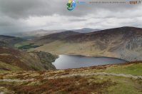 2013-05-16-Wicklow_Way-J2-IMG_1604