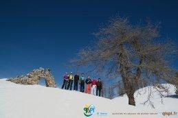 2014-03-14_15_16-Adus-WE_Trappeur-IMG_4460