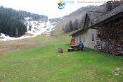2015-04-28-Noirmont-Photos_Papa-IMG_4939