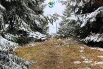 2015-04-28-Noirmont-Photos_Papa-IMG_4952