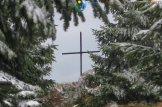 2015-04-28-Noirmont-Photos_Steph-IMG_3715