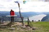 2015-04-29-Les_Moussieres-Bellecombe-Photos_Papa-IMG_4957