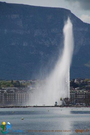 2015-05-02-Geneve-IMG_8184