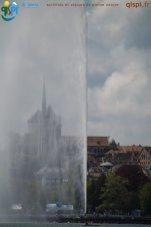 2015-05-02-Geneve-IMG_8222