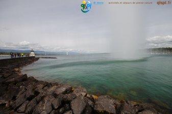 2015-05-02-Geneve-IMG_8254