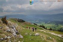 2015-05-25-Qispi-Jura_Leman-La_Dole-IMG_8999