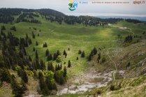 2015-05-25-Qispi-Jura_Leman-La_Dole-IMG_9008