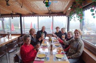 2015-05-26-Qispi-Jura_Leman-Dent_Vaulion-Vallorbe-IMG_9055