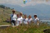 2015-05-27-Qispi-Jura_Leman-Lavaux-IMG_9211