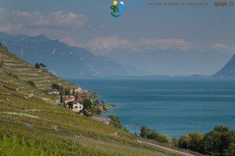2015-05-27-Qispi-Jura_Leman-Lavaux-IMG_9258