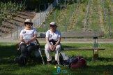 2015-05-27-Qispi-Jura_Leman-Lavaux-IMG_9261