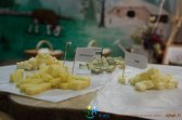 2015-05-28-Qispi-Jura_Leman-Hautes_Combes-IMG_9266