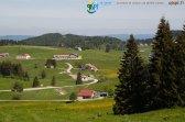 2015-05-28-Qispi-Jura_Leman-Hautes_Combes-IMG_9274