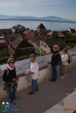 2015-05-29-Qispi-Jura_Leman-Yvoire-St_Cergue-IMG_9378