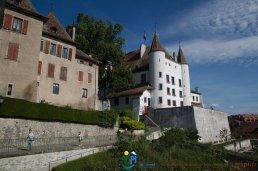2015-05-29-Qispi-Jura_Leman-Yvoire-St_Cergue-IMG_9381