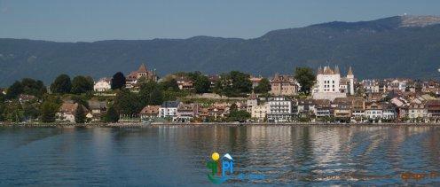 2015-05-29-Qispi-Jura_Leman-Yvoire-St_Cergue-IMG_9405