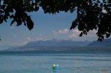 2015-05-29-Qispi-Jura_Leman-Yvoire-St_Cergue-IMG_9443