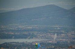 2015-05-30-Qispi-Jura_Leman-Colomby-IMG_9549