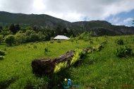 2015-05-30-Qispi-Jura_Leman-Colomby-IMG_9555