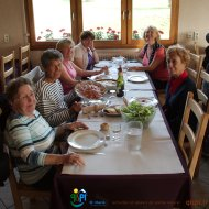 2015-05-30-Qispi-Jura_Leman-Colomby-IMG_9558