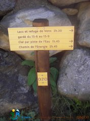 2005-07-14-Rando-Vens-Chemin_Energie-Rabuons-Tenibre-001