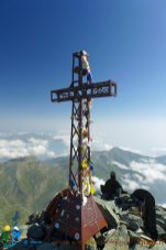 2015-07-07-Tour_Viso_J2-Sommet-Photos_Sylvain-P1160087