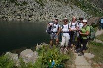 2015-07-12-Qispi-Tour_Viso-Quintino_Sella-IMG_9774