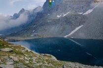 2015-07-12-Qispi-Tour_Viso-Quintino_Sella-IMG_9868