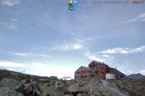 2015-07-12-Qispi-Tour_Viso-Quintino_Sella-IMG_9871
