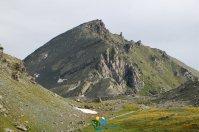 2015-07-13-Qispi-Tour_Viso-Vallanta-IMG_9924
