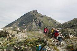 2015-07-13-Qispi-Tour_Viso-Vallanta-IMG_9925