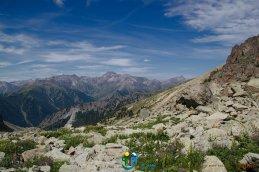 2015-07-13-Qispi-Tour_Viso-Vallanta-IMG_9973