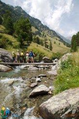 2015-07-13-Qispi-Tour_Viso-Vallanta-JIMG_0012