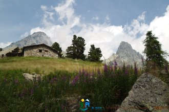 2015-07-13-Qispi-Tour_Viso-Vallanta-JIMG_0018