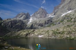 2015-07-13-Qispi-Tour_Viso-Vallanta-JIMG_0037