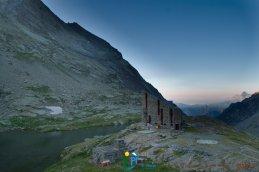 2015-07-14-Qispi-Tour_Viso-Traversette-IMG_0062