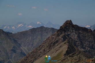 2015-07-14-Qispi-Tour_Viso-Traversette-IMG_0119
