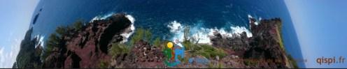 Grande Anse