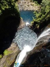 Canyon Takamaka