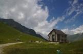 Rifugio Mondovi – Jour 2 – Tour du Marguareis – Juin 2016 – Trek, Rando, Italie
