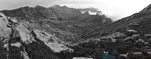 La Conca delle Carsene – Jour 4 – Tour du Marguareis – Juin 2016 – Trek, Rando, Italie