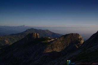 Mont Viso et l'arc alpin – Jour 5 – Tour du Marguareis – Juin 2016 – Trek, Rando, Italie