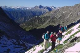 2016-07-16-qispi-Tour_Viso-Valanta-Pian_del_Re-IMG_3264