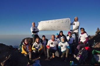 2017-10-17-qispi-Trek_Reunion-531