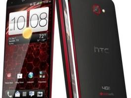 HTC-DNA-droid.jpg