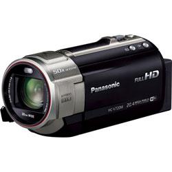 Panasonic HC-V720M