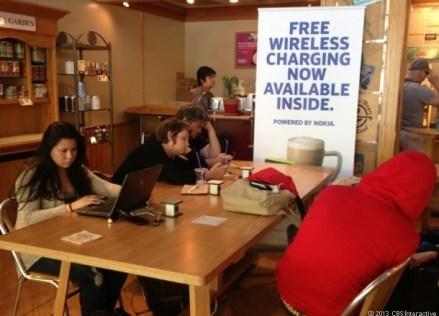 WirelessCharging_table