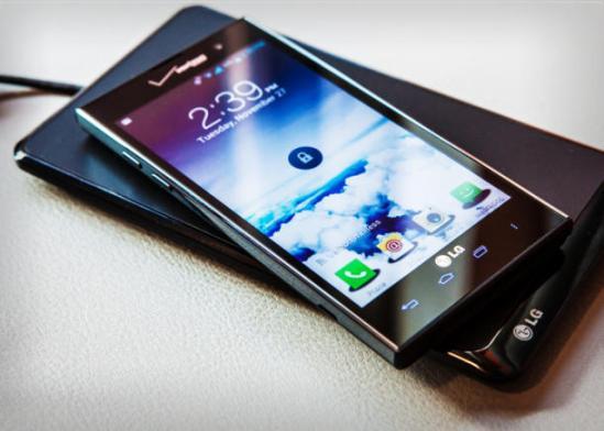 app_wirelesscharging_610x436