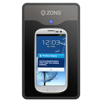10-wireless-charging-pads-for-Qi-enabled-smartphones